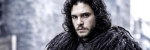 Jon-Snow-Season-5-game-of-thrones-00-ban