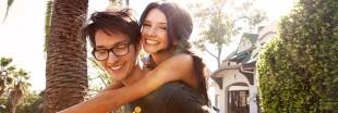 Le polyamour : s'aimer sans se mentir ?