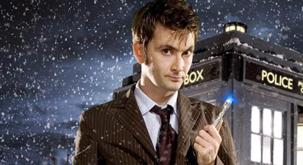 doctor-who-ten-david-tennant-tournevis-sonique-sonic-screwdriver