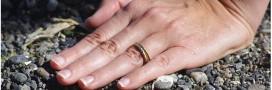 Ce que révèlent vos ongles sur votre état de santé