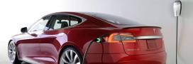 Révélations sur la batterie Tesla révolutionnaire... pour votre maison