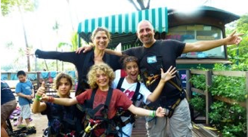 tour-du-monde-famille-voyage-03