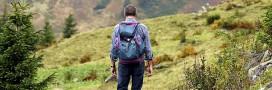 Voyager autrement: 5 innovations pour touriste curieux