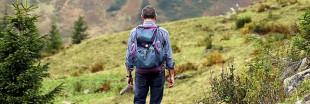 Voyager autrement : 5 innovations pour touriste curieux