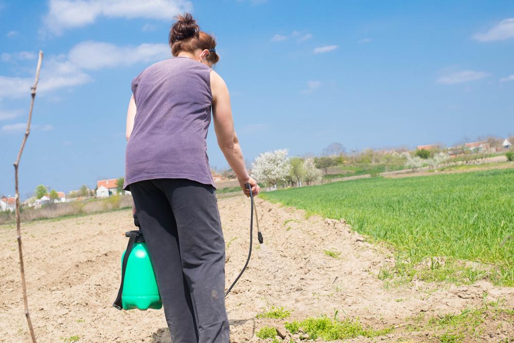 Herbicide Désherbant Beloukha