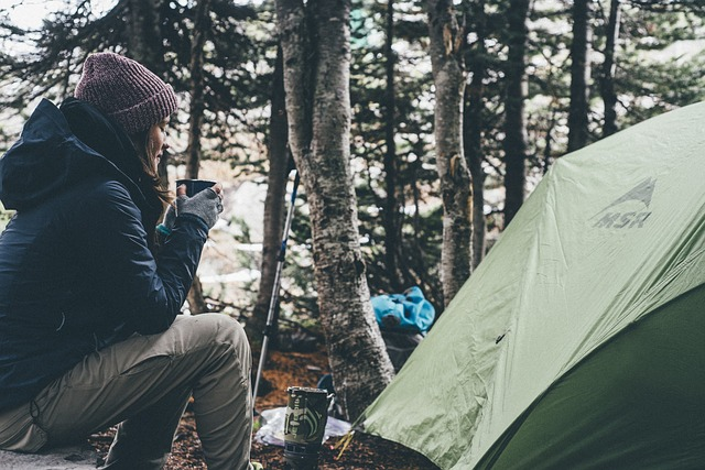 Testez le camping collaboratif !