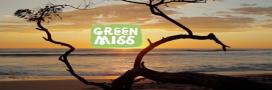 Samedi 30 mai : qui sera la future Green Miss ?