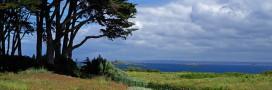 Voyager responsable : un exemple de parcours en Bretagne