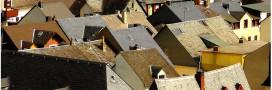 Pour votre maison, optez pour des plaques isolantes à base de mousse de bois