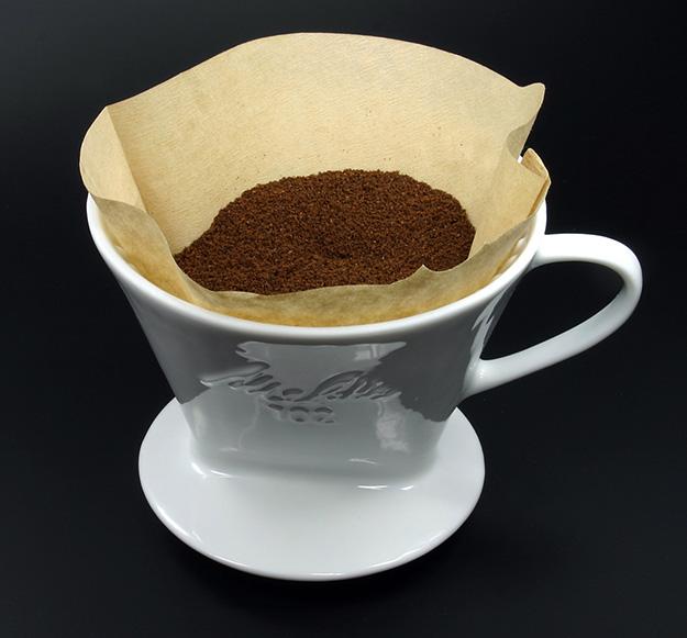 marc-de-café-insecticide-naturel-insecte