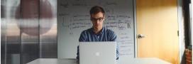 MOOC: l'éco-conception à la portée de tous