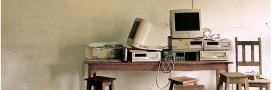 Obsolescence programmée: bientôt des ordinateurs à durée de vie illimitée