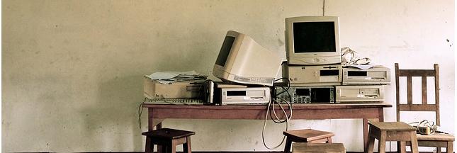 Obsolescence programmée : bientôt des ordinateurs à durée de vie illimitée
