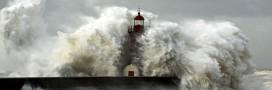 El Niño de retour, les températures mondiales repartent à la hausse
