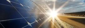 Loi sur la transition énergétique... encore un effort!