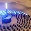 Plan solaire de l'Arabie Saoudite : un rayon d'espoir ?