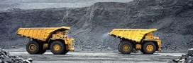 """""""L'annonce d'Axa de quitter le charbon est décisive"""" [Interview]"""