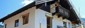 Aides à la rénovation #2: l'éco prêt à taux 0 ou éco PTZ