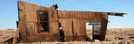 Aides à la rénovation #6: chèque, primes énergie, financement solidaire