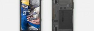 Fairphone 2 : le smartphone éthique et évolutif revient