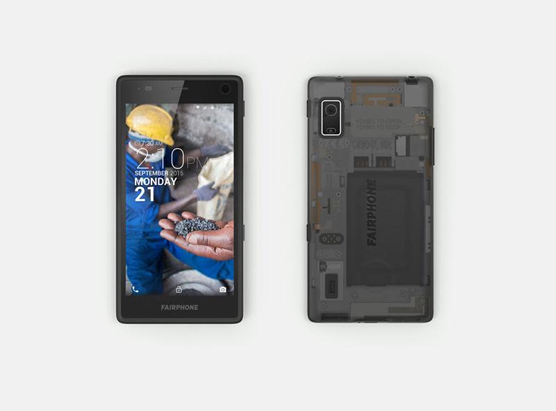 fairphone-2-smartphone-ethique