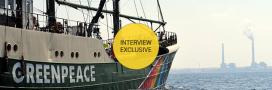 Greenpeace: 'L'industrie agro-chimique est devenue idéologique'