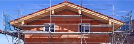 Aides à la rénovation #1: le Crédit d'Impôt Transition Énergétique