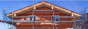 Aides à la rénovation #1 : le Crédit d'Impôt Transition Énergétique