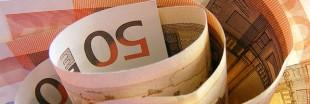 Aides à la rénovation #3 : la TVA réduite à 5,5%