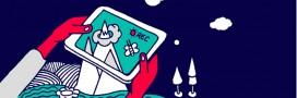 Opération Climat: une campagne européenne pour un documentaire participatif