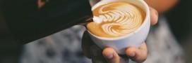 Café: bon ou mauvais pour la santé?