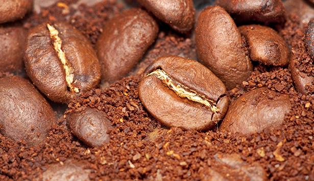 café bienfaits santé