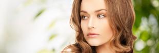 Changez votre produit de beauté classique pour un produit biologique