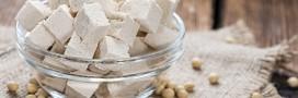 Manger du tofu est-il bon pour la planète?