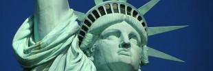TAFTA : « L'idéal de Victor Hugo d'un traité transatlantique est menacé''
