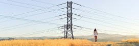 EDF réclame près d'un milliard d'euros à ses clients