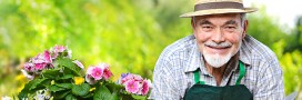 Jardin bio: les 10 règles d'or pour jardiner sain