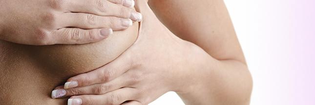 Peut-on prévenir le cancer du sein par l'alimentation ?