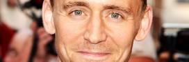 Hugh Grant et Tom Hiddleston veulent sauver l'Arctique