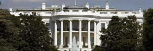 La Maison Blanche met le solaire au service des démunis