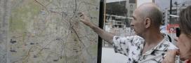 Alternative urbaine: promenades et solidarité dans Paris [vidéo]