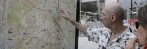 alternative-urbaine-promenades-solidaires-visites-guidees-paris-ban