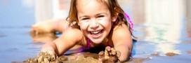 Comment faire reprendre un bon rythme à l'enfant avant la rentrée