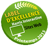 label harris interactive