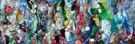 Que deviennent vos déchets collectés ?