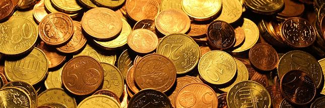 Le revenu minimum universel : essentiel face aux évolutions du travail