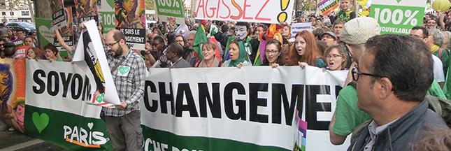 shutterstock-marche-pour-le-climat-paris-2014-2015-00-ban