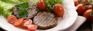 recette maison seitan sans gluten
