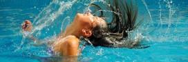 6 sports aquatiques pour une rentrée tonique