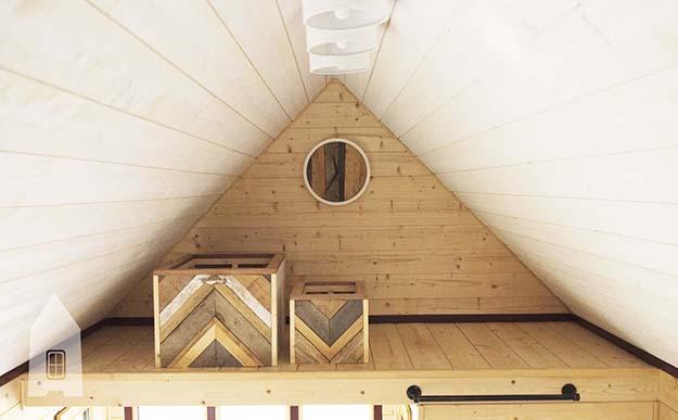 tiny house france autoconstruction éco-construction